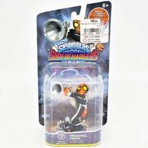 Activision Skylanders Superchargers Frightful Fiesta Undead Character Figure - $11.87