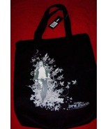Twilight New Moon Spartans & Edward Tote Bag Set of 2 Tote Bags NEW NECA - $15.00