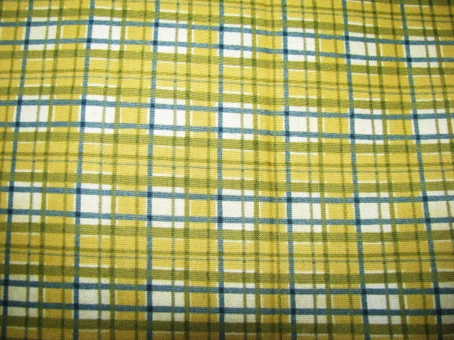 Grn blue plaid 1