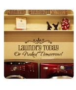 Walldecallaundry_thumbtall