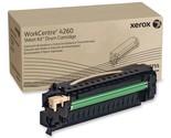 Xerox 113r00755 001 thumb155 crop