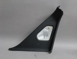 2006-2014 Honda Ridgeline Right Side Cab Rear Trunk Cab Light Oem - $79.19
