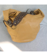 Hobo Handbag Xhilaration Tote Shoulder Bag   - $26.00