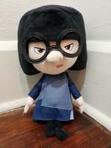 "Disney Store 13"" Incredibles 2 Edna Plush - $12.59"