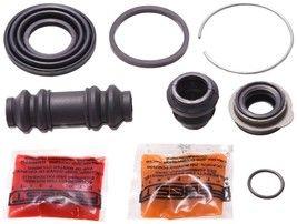Cylinder Kit Febest 0475-DAR Oem K68020255AB - $9.95