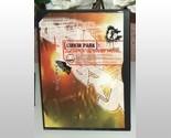 Linkin park thumb155 crop