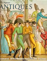 Antiques magazine 0207 thumb200