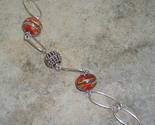 2939 fused silver   red orange lw thumb155 crop