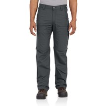 Carhartt Force Extremes Convertible Pant - $112.79