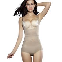 """Women""""s Slimming Underwear Bodysuit Body Shaper Waist Shaper Shapewear P... - $10.00"""