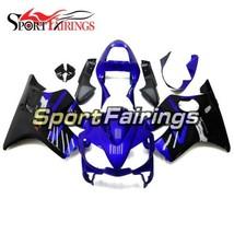 Full Fairings For 2001 - 2003 Honda CBR600F4i ABS Injection Bodywork Hul... - $333.88