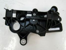 Mercedes C217 S550 S63 seat belt feeder motor, right 2178600282 - $140.24
