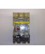Moeller Circuit Breaker ZM6-160 - $249.00