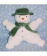 The Snowman 9