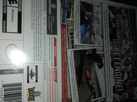 Nintendo Wii Indianapolis 500 Legends image 2