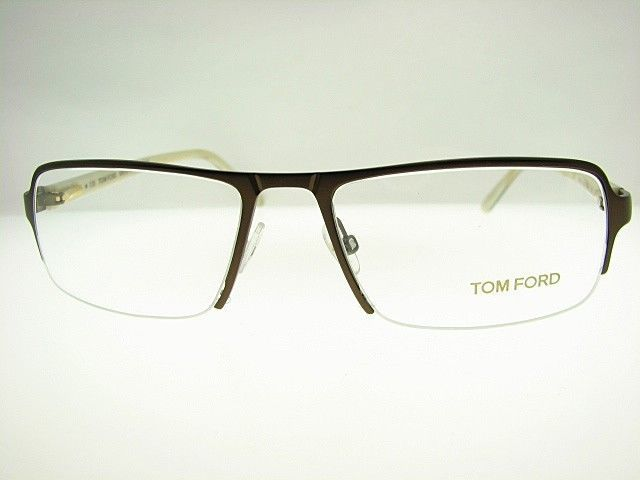 a625069df564 Hot New Authentic Eyeglasses TOM FORD FT and 50 similar items. S l1600
