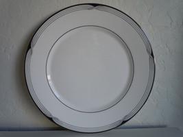 Lenox Erin Dinner Plate - $13.45