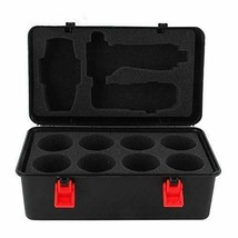 *OBEST parts case Osamu? box lightweight portable storage box - $25.65
