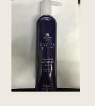 Alterna Caviar Anti Aging Replenishing Moisture Masque 16.5 oz - $44.55