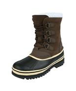 Northside Back Country Waterproof Winter Duck Boot - $139.85