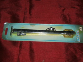 Basta Modern 254mm Stay - Flat Pin 1901 BRAND NEW - $9.79