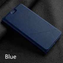 Hand Made For Xiaomi Mi 9 8 lite SE A2 A1 6X lite 5X 5S Mi 5 6 Leather Case For  - $16.81