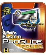 Proglidepower thumbtall