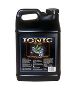 HydroDynamics Ionic PK Boost, 2.5-Gallon - $114.97