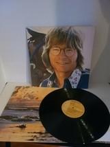 JOHN DENVER WINDSONG (NM) APL1-1183 LP VINYL RECORD - $3.95