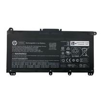 HP L11119-855 Laptop Battery - 3600 mAh - 41.04 Wh - 11.4 Volts - 3-Cell - Li... - $87.15
