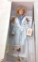 Madame Alexander  Breakfast at the Breakers  HONEY BLONDE Doll , ALEX - $69.25