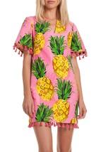 Trina Turk - Women's Raine 2 Dress - Peony - $255.32 - $264.00