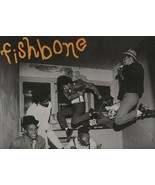 Fishbone - Sunset Sound Factory - Columbia Records - AL40032 - 1985  074... - $16.65