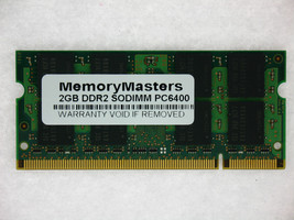 2GB COMPAT TO A3761096 A3880091 FPCEM447AP GV576AA