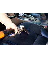 Auto Detailing Central Vacuum Wet/ Dry Aqua Air 0003 - $2,389.12