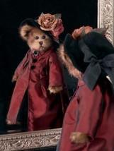 "Bearington Bears ""Nicole"" 14"" Plush Bear- #1507 - NWT- 2004 - $39.99"