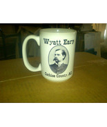 15 Oz. COFFEE MUG Customized to celebrate an event! Advertise your busi... - $9.60
