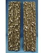 SAMBAR STAG POLYKLONE ™ ® KNIFE MAKING SCALES L... - $18.09