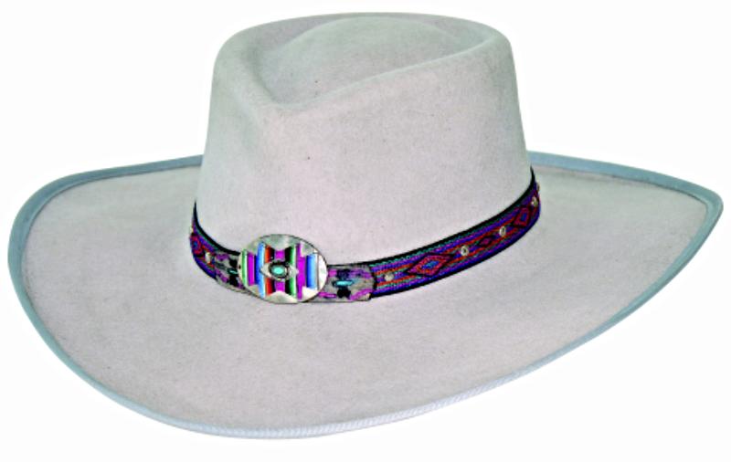 5613b50fad8bf7 Bullhide Shinnecock Premium Wool Cowgirl Hat and 50 similar items. Img  5115529529 1517599295