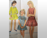 Vintage patterns 054  2  thumb155 crop