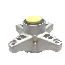 Outdoors & Spares Replaces Rotary 11961 Spindle Assembly for Cub Cadet 6... - $27.24