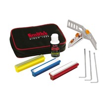 Smith Standard Precision Knife Sharpening System - $34.99