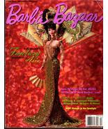 Barbie Bazaar April 1998 - $2.95