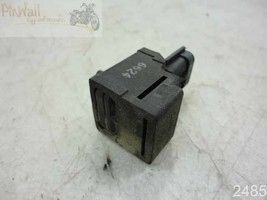 Suzuki V-Strom DL650 VACUUM OPERATED ELEC SWITCH VOES - $9.99