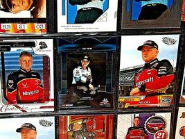 NASCAR Trading Cards - Ricky Rudd AA19-NC8083 image 10