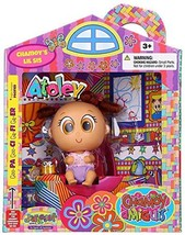 Distroller Atoley Doll from Amiguis Collection by KSI Merito - $78.78