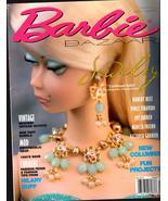 Barbie Bazaar April/May 2005 - $2.95