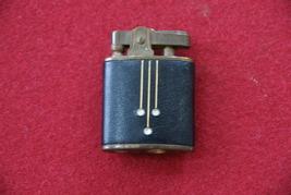 Vintage Buxton Lighter - $10.00