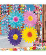 Flower Decorations - $9.99