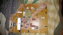 Sony A-1253-586-B (1-873-817-12, 172876212) DF3 Board - $12.99